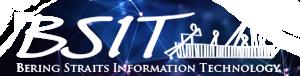 Bering Straits Information Technology
