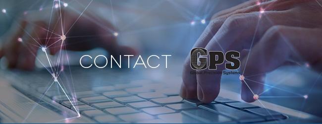 contact_header-1