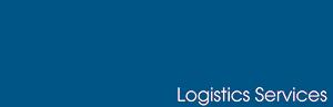 Bering Straits Logistics Services