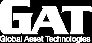 Global Asset Technologies