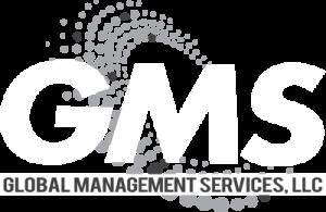 Global Management Services